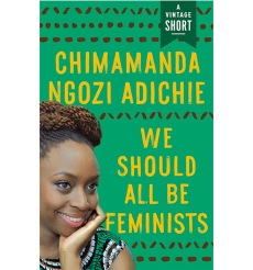 54a7679a86b0b_-_le-05-we-should-all-be-feminists-chimamanda-ngozi-adichie-v